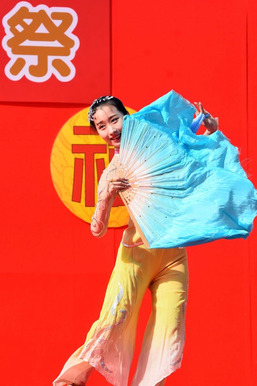 2020春節祭・中国舞踊#2 (6)