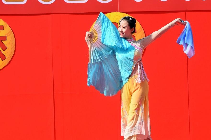 2020春節祭・中国舞踊#2 (8)