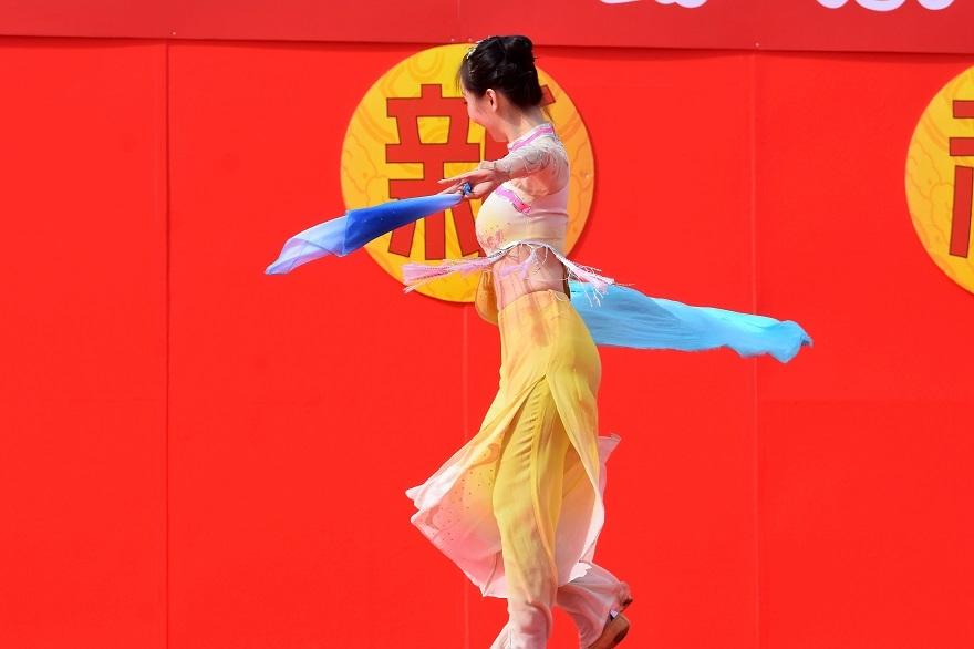 2020春節祭・中国舞踊#2 (10)