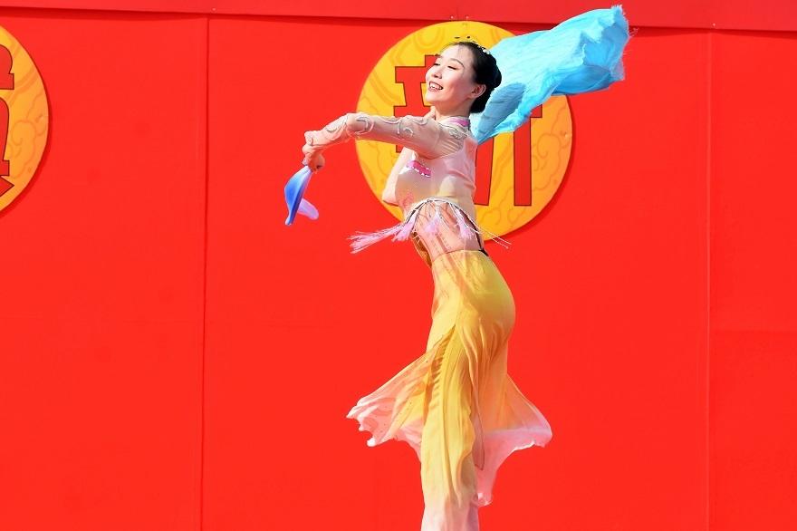 2020春節祭・中国舞踊#2 (11)