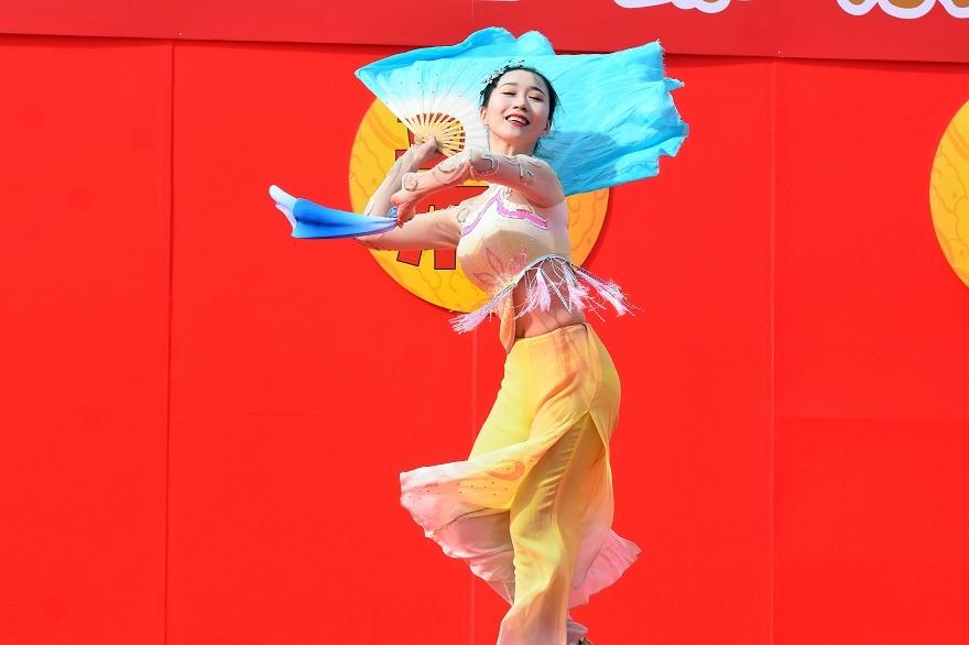 2020春節祭・中国舞踊#2 (12)