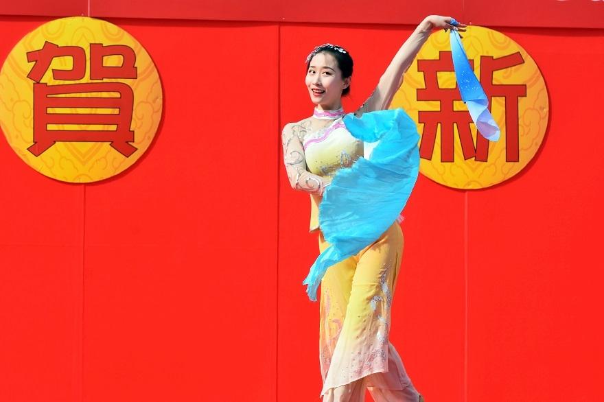 2020春節祭・中国舞踊#2 (13)