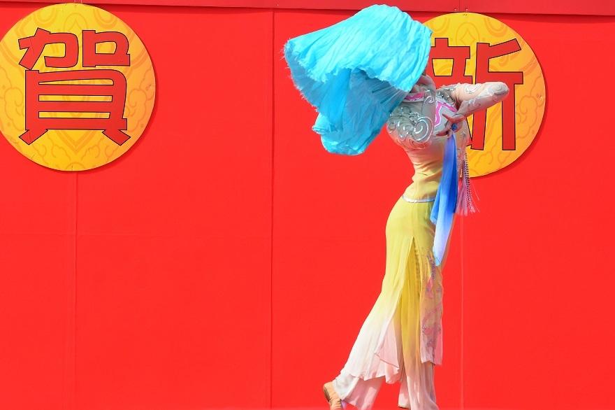 2020春節祭・中国舞踊#2 (14)