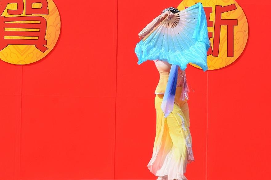 2020春節祭・中国舞踊#2 (15)