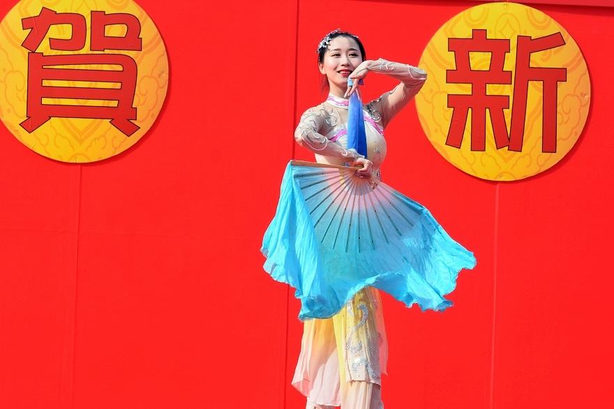 2020春節祭・中国舞踊#2 (16)