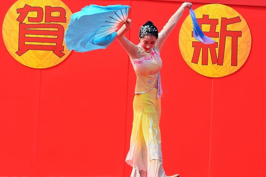 2020春節祭・中国舞踊#2 (17)