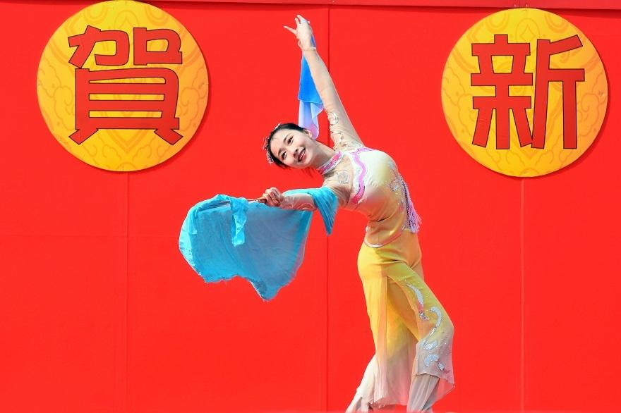 2020春節祭・中国舞踊#2 (18)