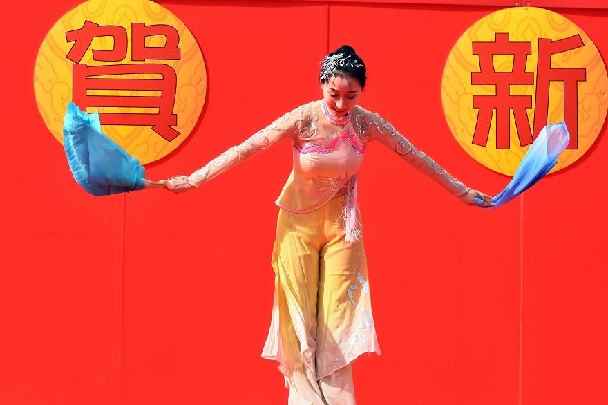 2020春節祭・中国舞踊#2 (19)