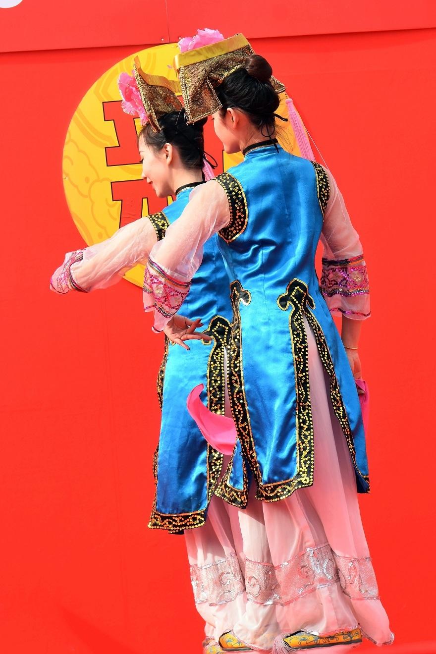 2020春節祭・中国舞踊#4 (12)