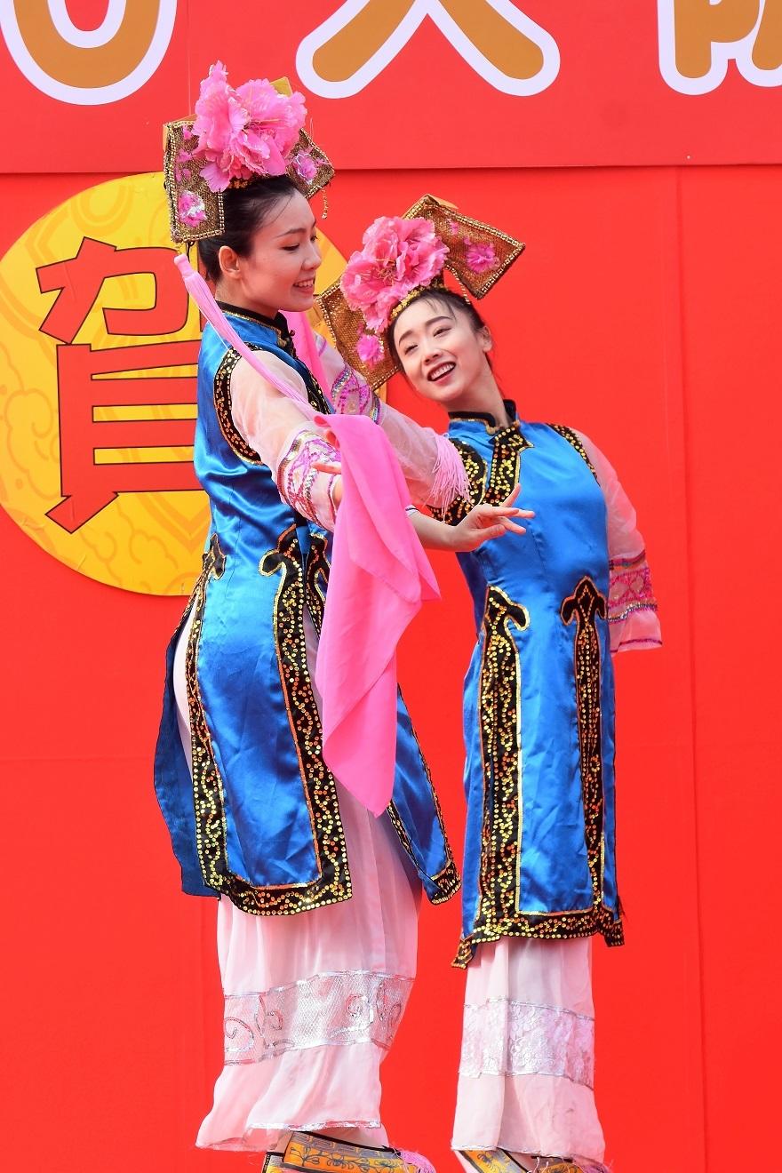 2020春節祭・中国舞踊#4 (16)