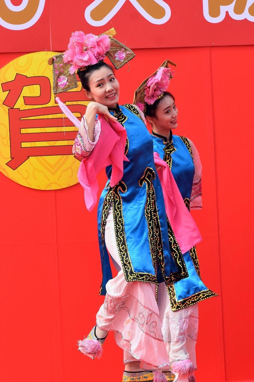 2020春節祭・中国舞踊#4 (17)