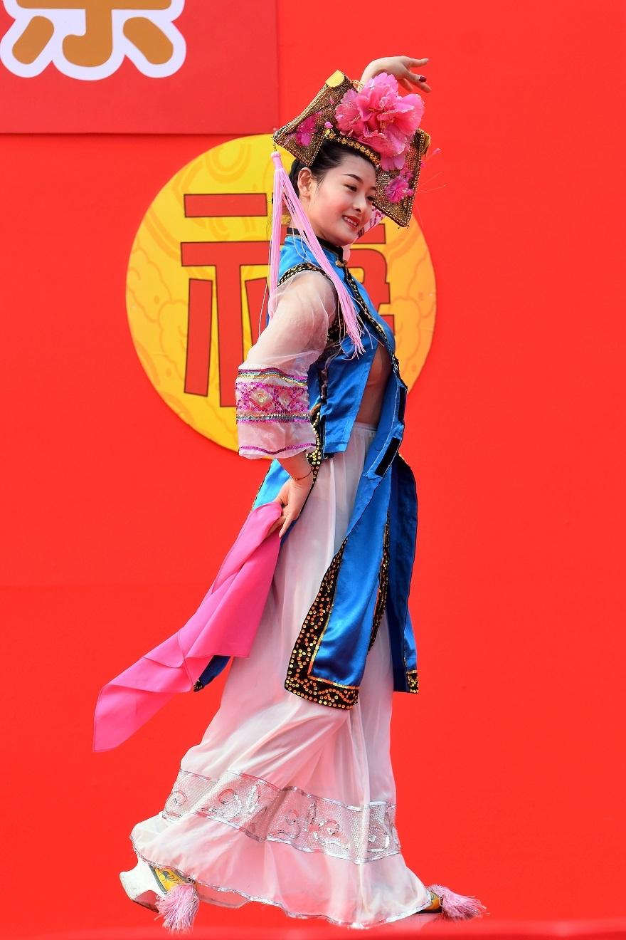 2020春節祭・中国舞踊#4 (18)