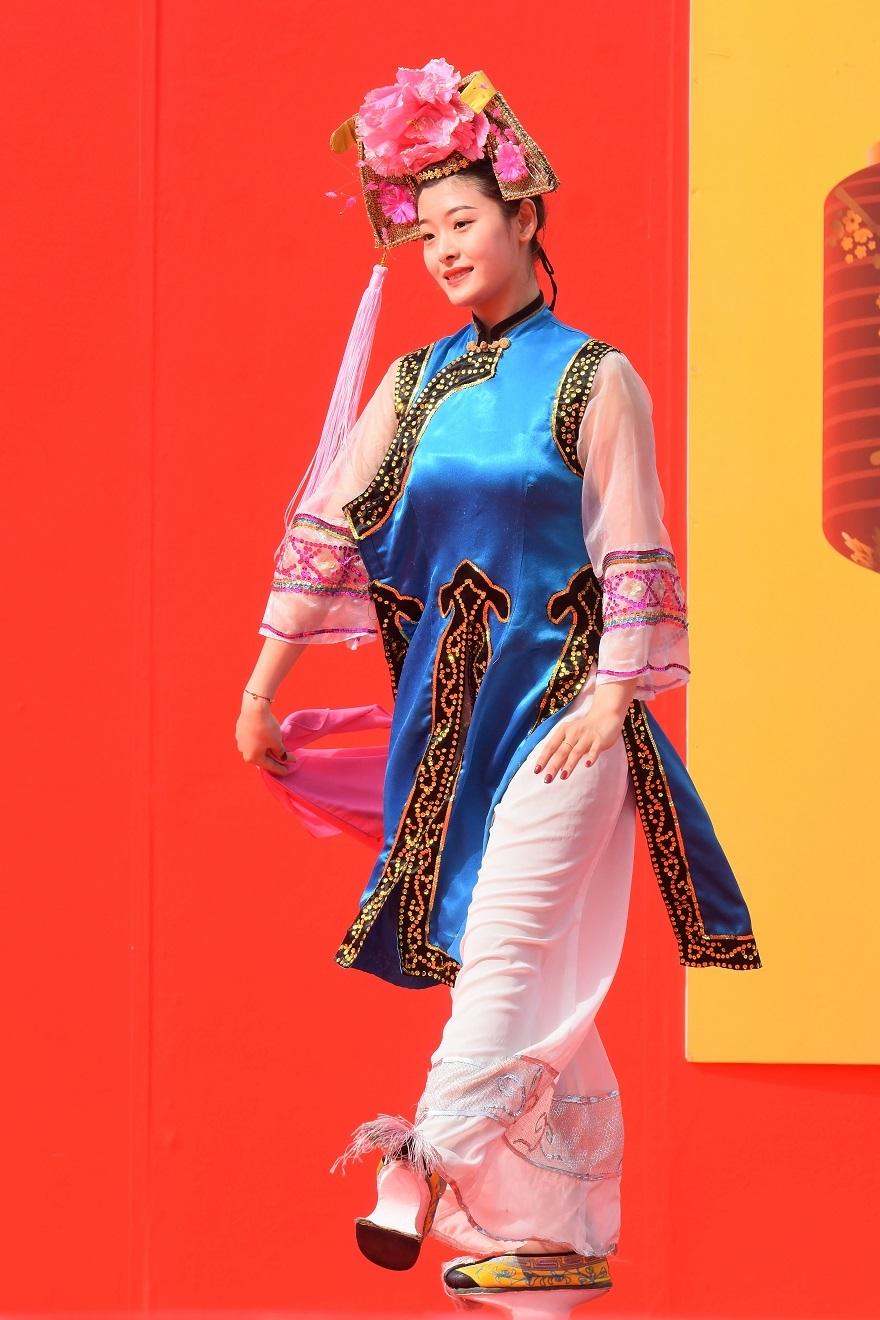 2020春節祭・中国舞踊#4 (22)