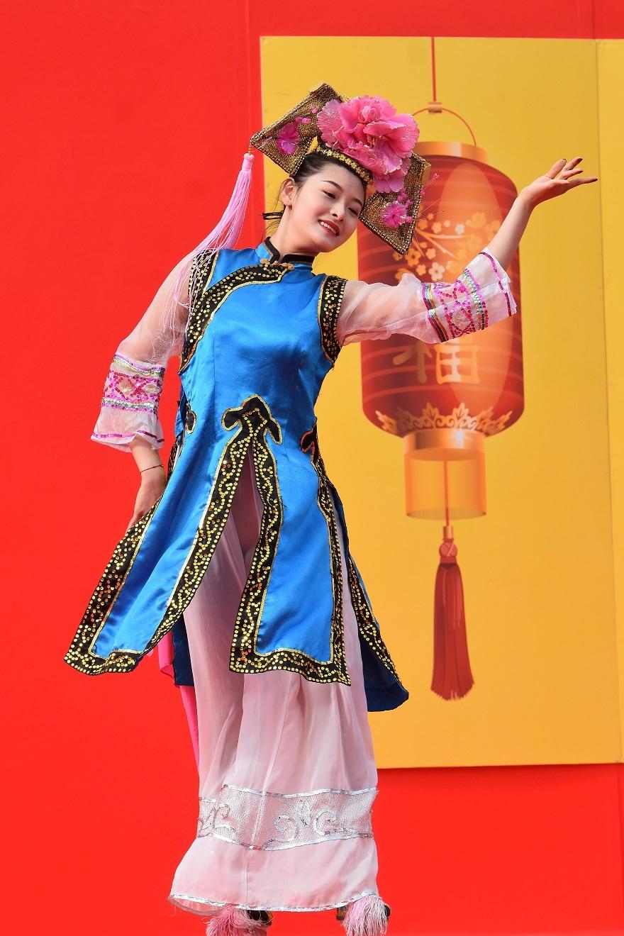 2020春節祭・中国舞踊#4 (19)