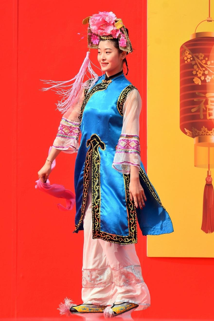 2020春節祭・中国舞踊#4 (23)