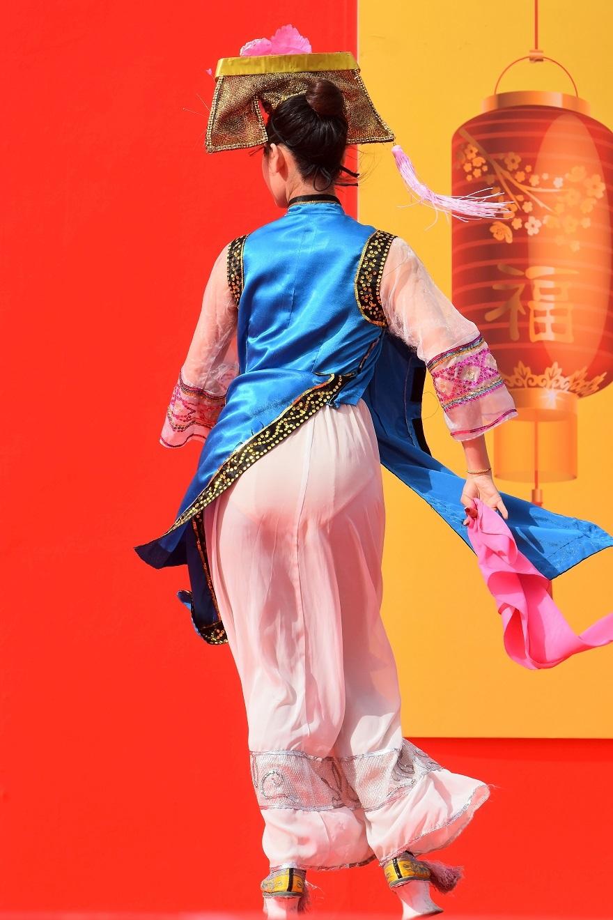 2020春節祭・中国舞踊#4 (24)