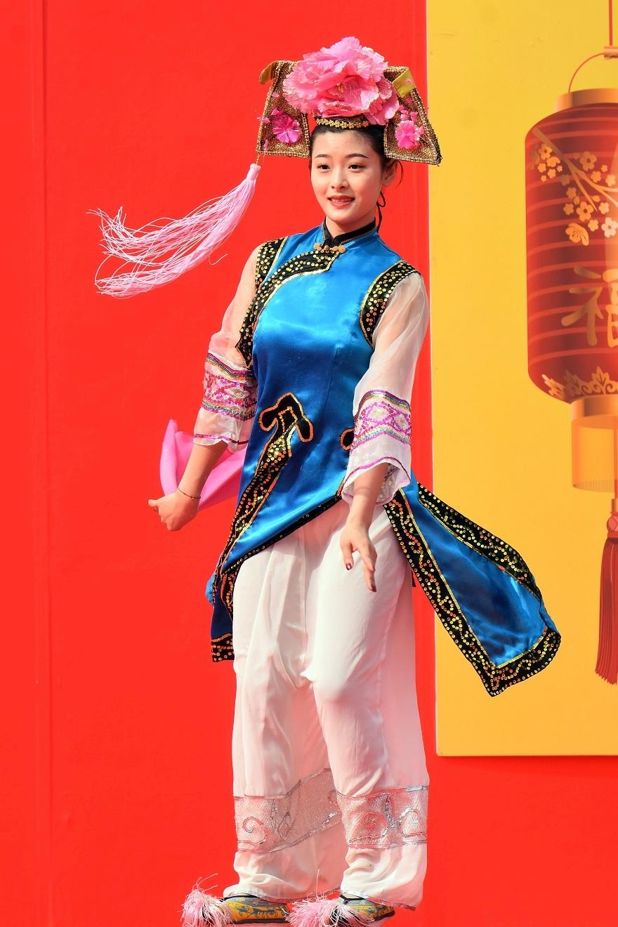 2020春節祭・中国舞踊#4 (25)