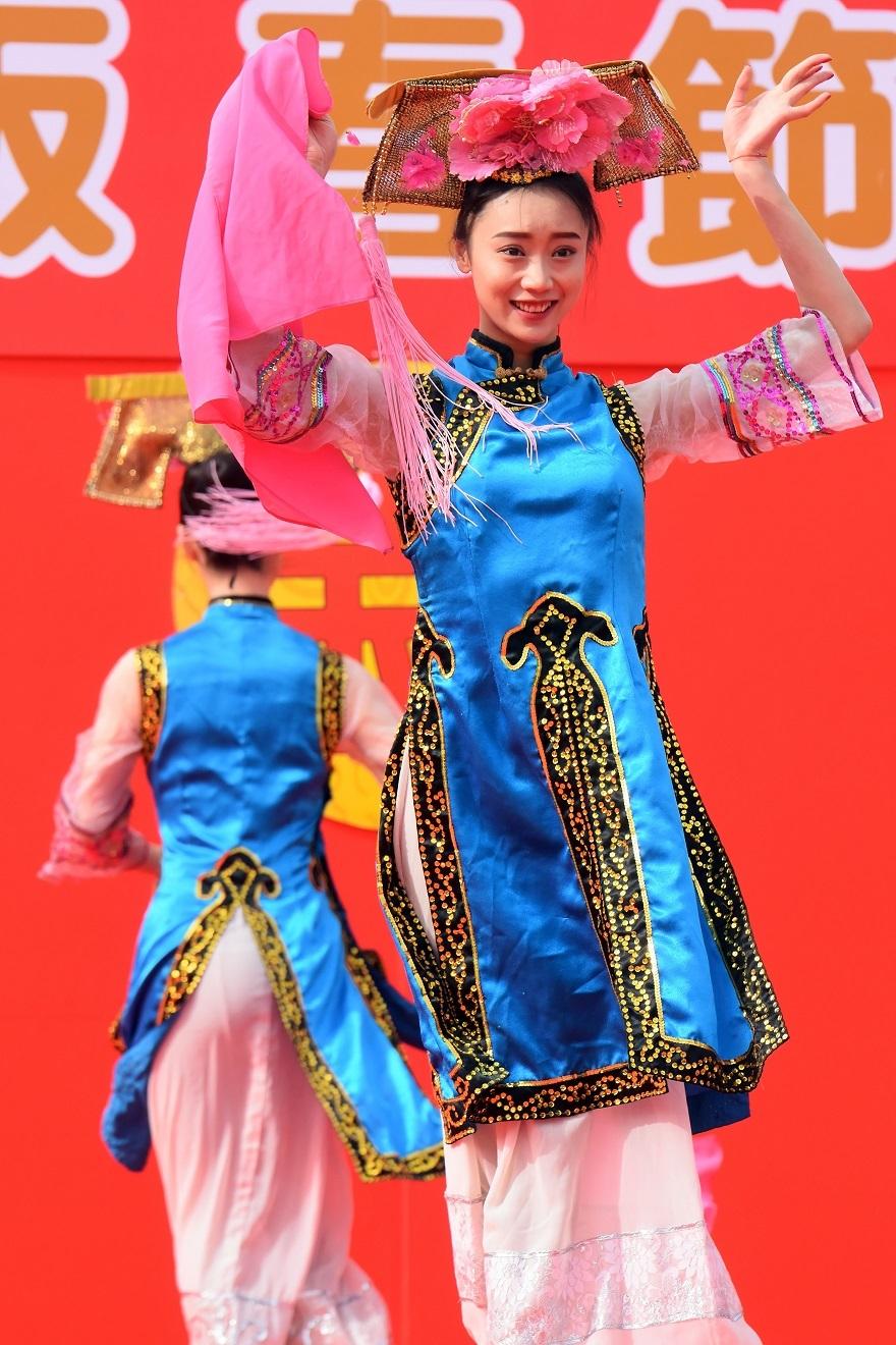 2020春節祭・中国舞踊#4 (26)