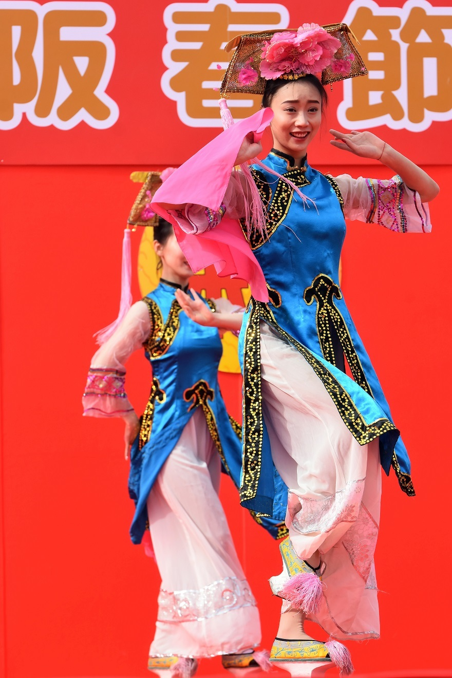 2020春節祭・中国舞踊#4 (27)