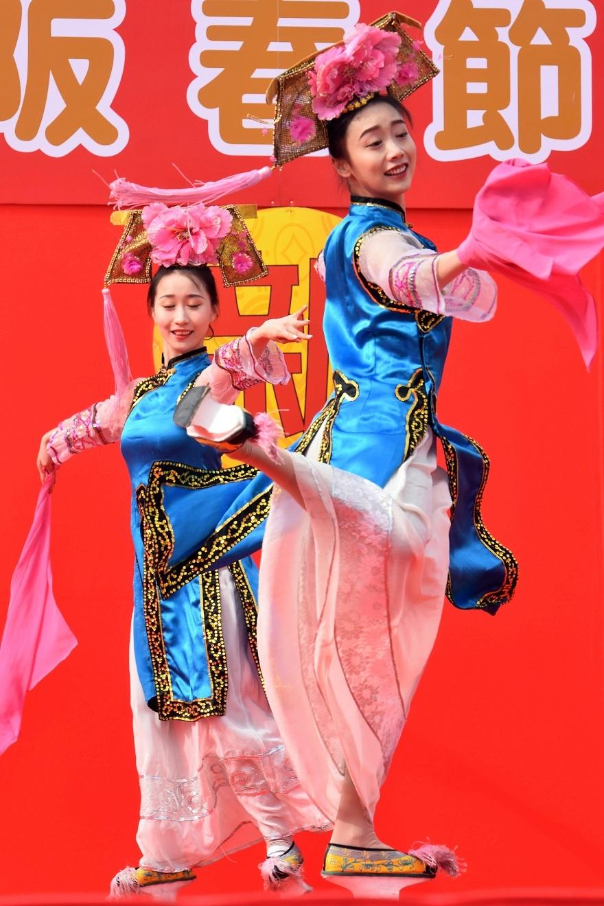 2020春節祭・中国舞踊#4 (28)