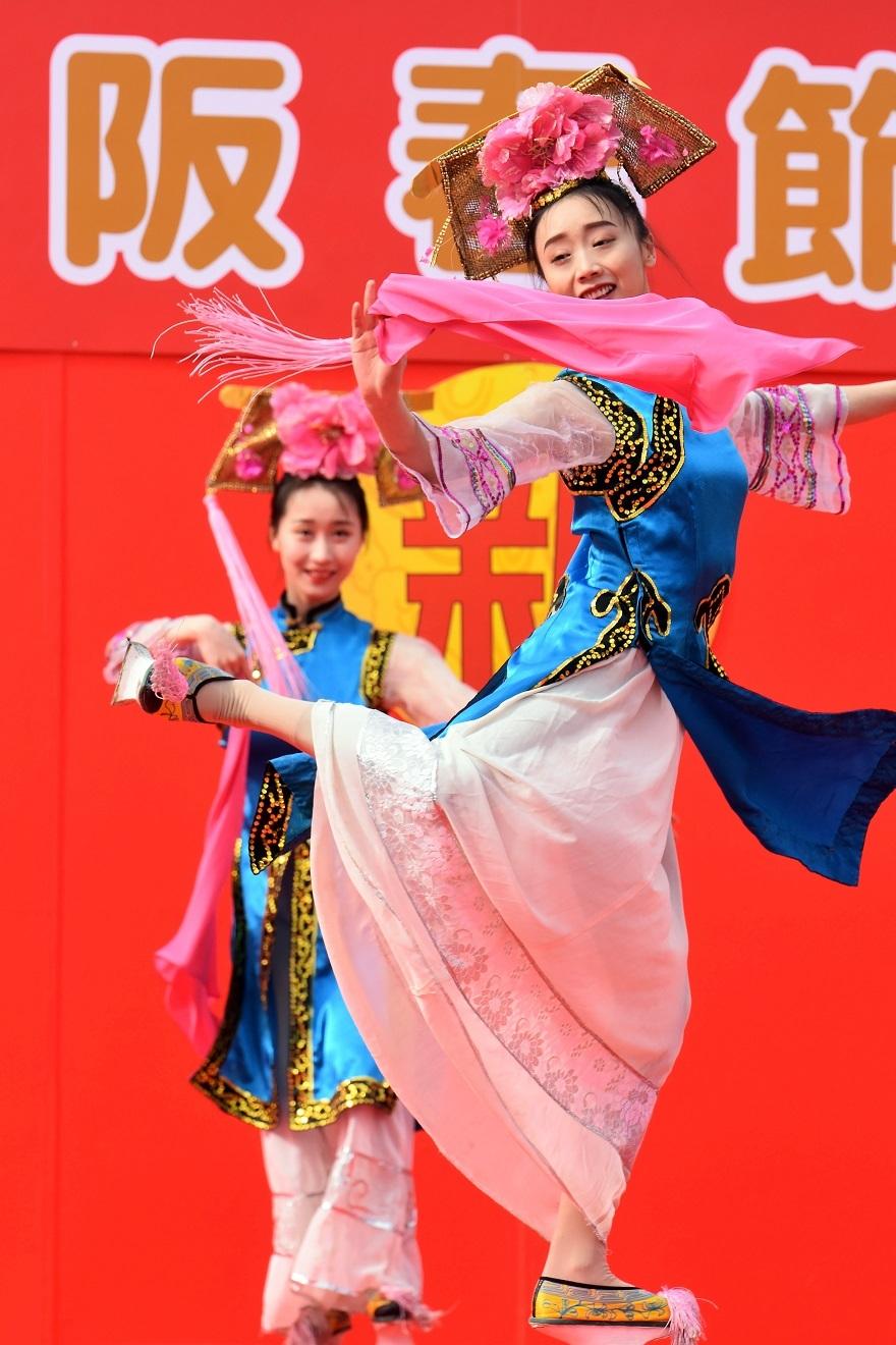 2020春節祭・中国舞踊#4 (29)
