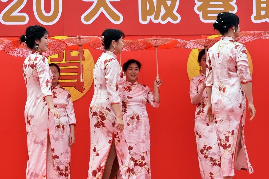 2020春節祭・中国舞踊#6 (4)