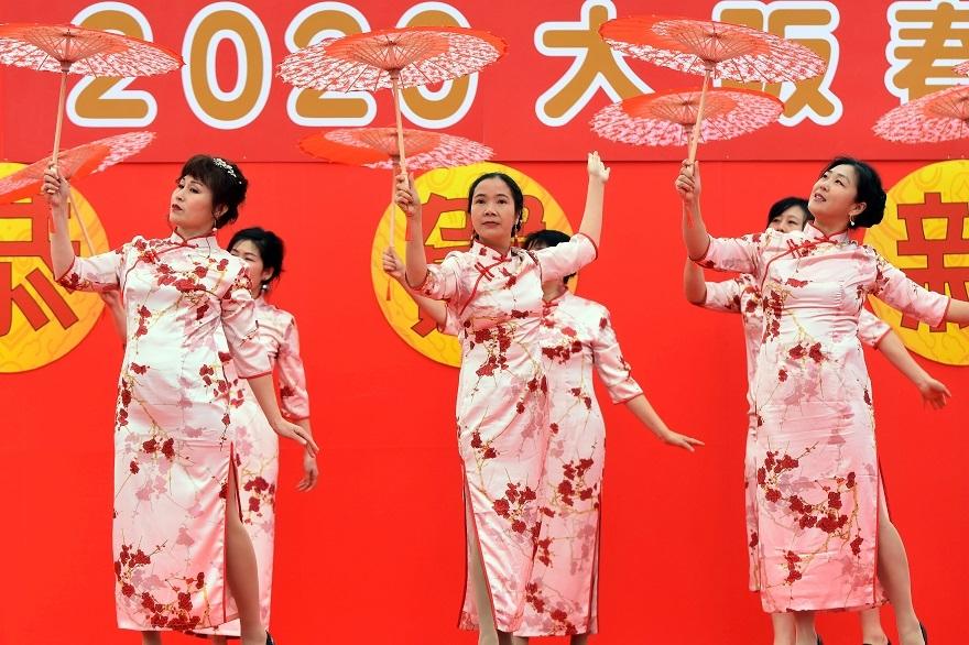 2020春節祭・中国舞踊#6 (8)
