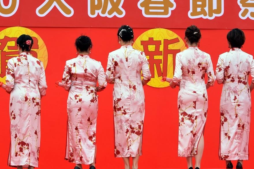 2020春節祭・中国舞踊#6 (12)