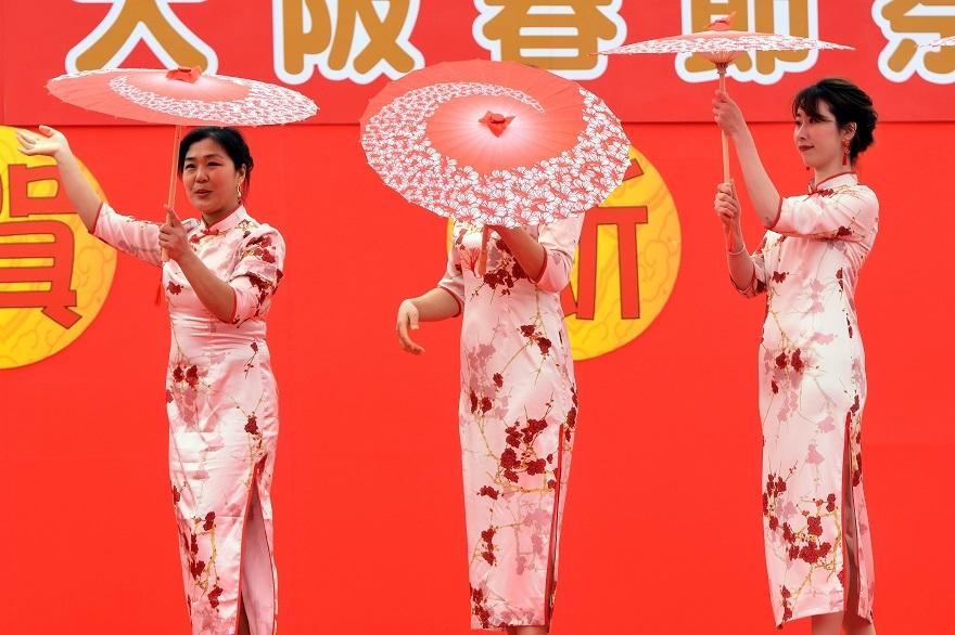 2020春節祭・中国舞踊#6 (13)