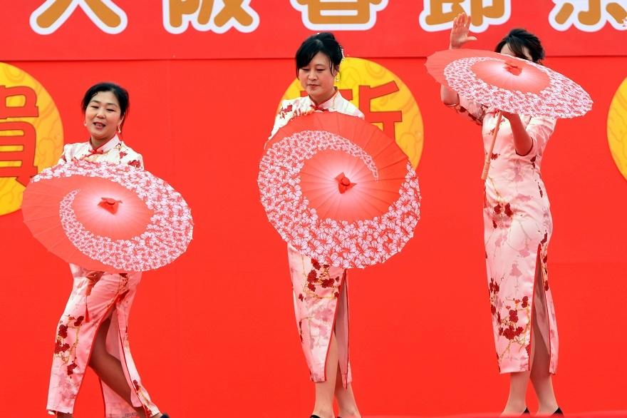 2020春節祭・中国舞踊#6 (14)