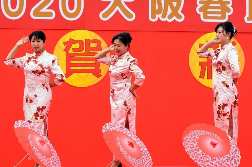 2020春節祭・中国舞踊#6 (15)