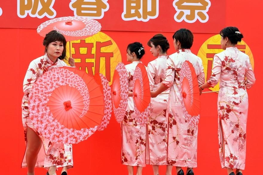 2020春節祭・中国舞踊#6 (18)