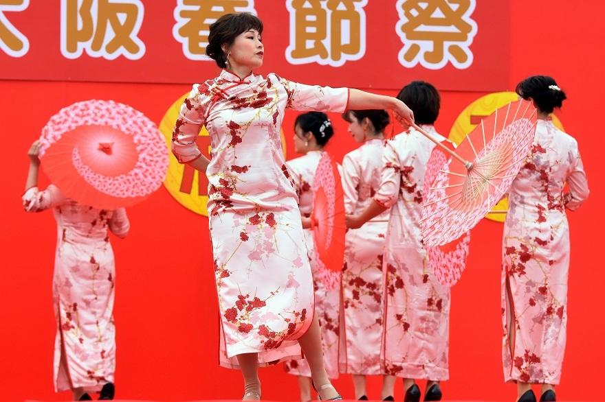 2020春節祭・中国舞踊#6 (19)