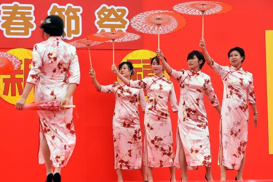 2020春節祭・中国舞踊#6 (22)