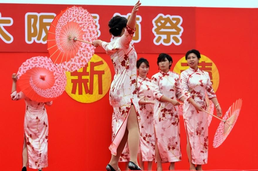 2020春節祭・中国舞踊#6 (21)