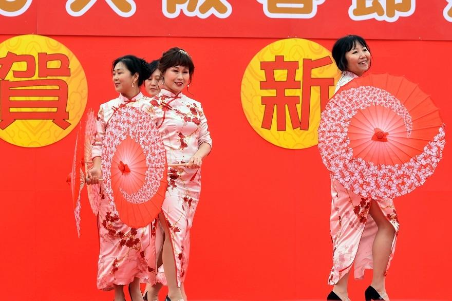 2020春節祭・中国舞踊#6 (24)