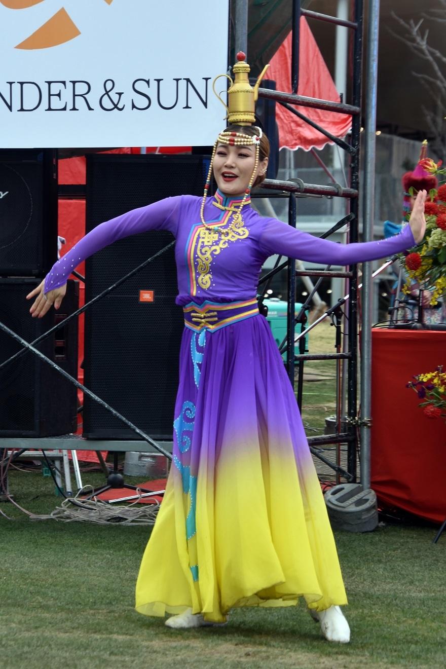 2020春節祭・モンゴル舞踊#2 (7)