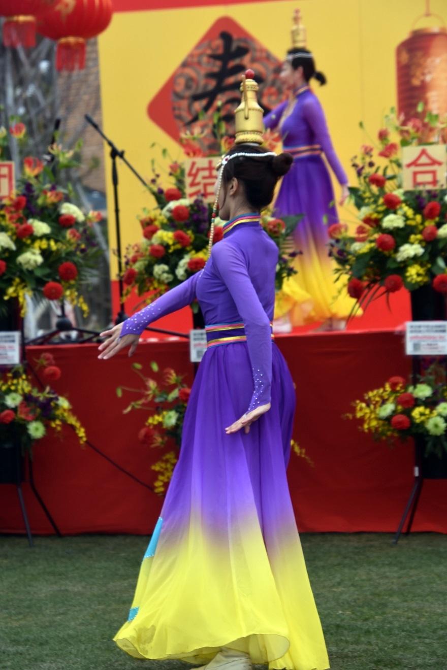 2020春節祭・モンゴル舞踊#2 (9)