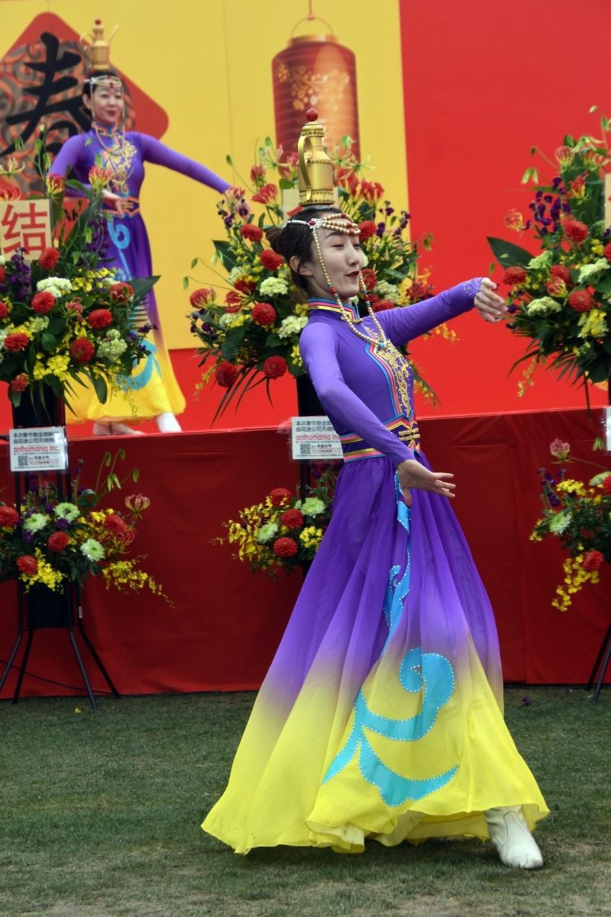 2020春節祭・モンゴル舞踊#2 (10)