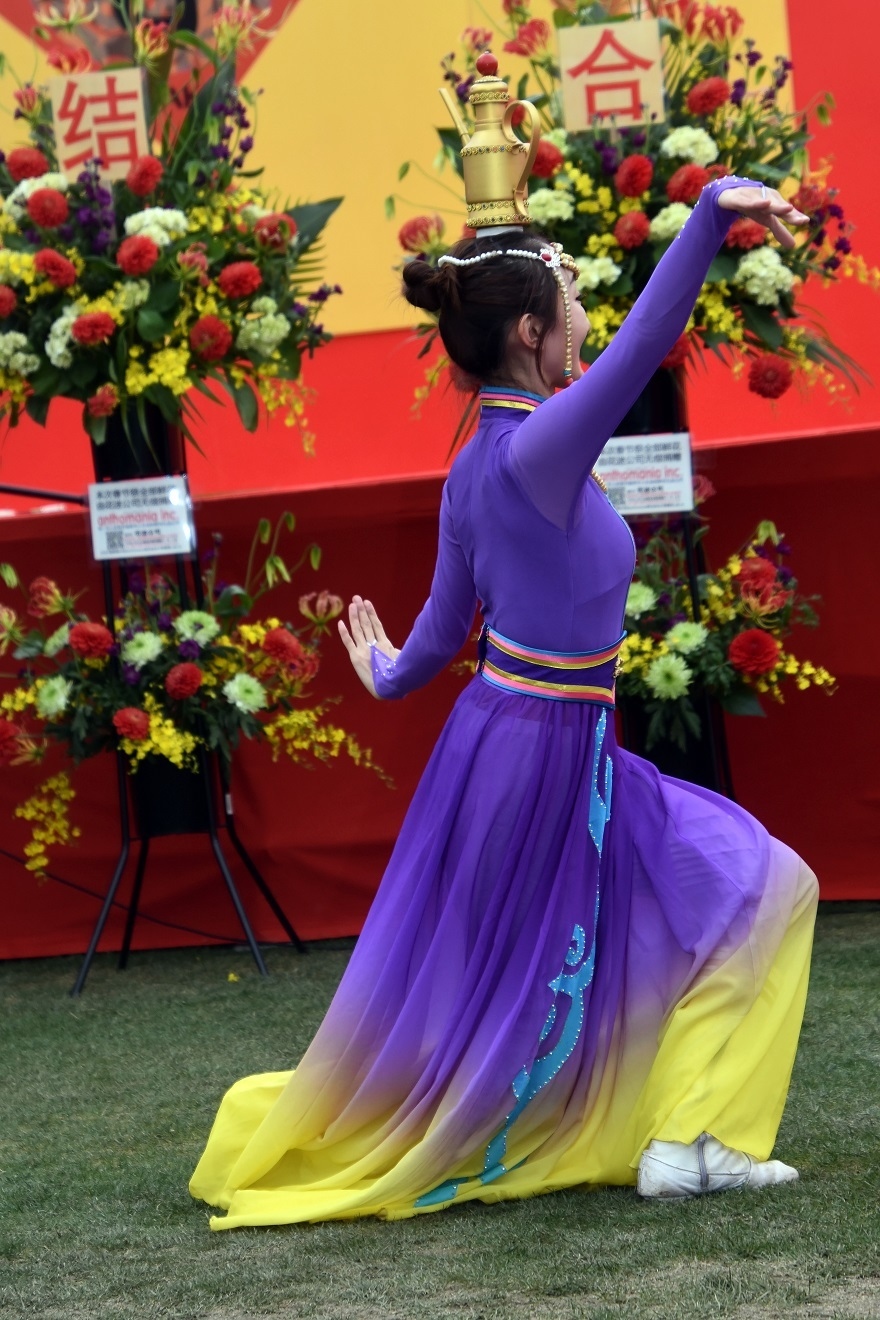 2020春節祭・モンゴル舞踊#2 (11)