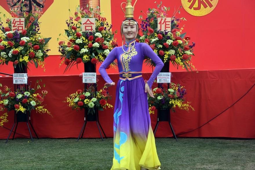 2020春節祭・モンゴル舞踊#2 (13)