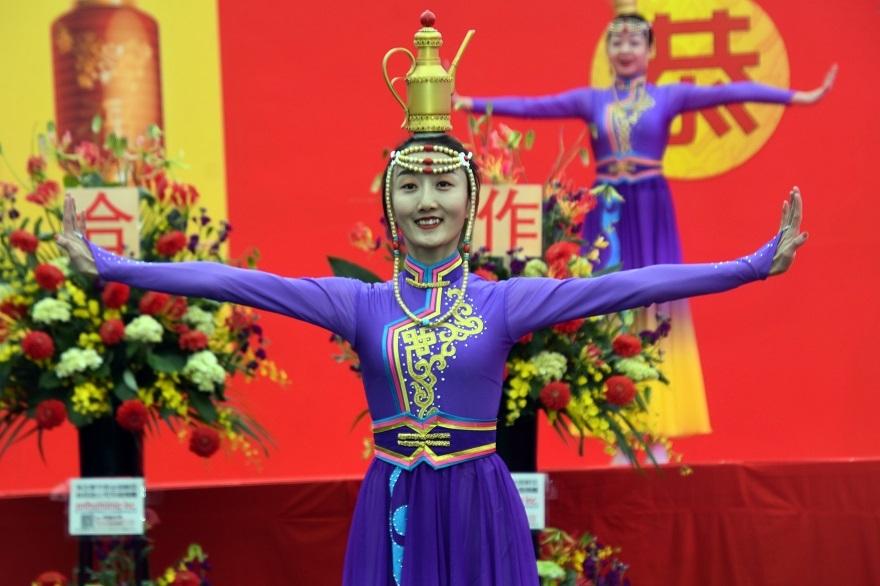 2020春節祭・モンゴル舞踊#2 (14)