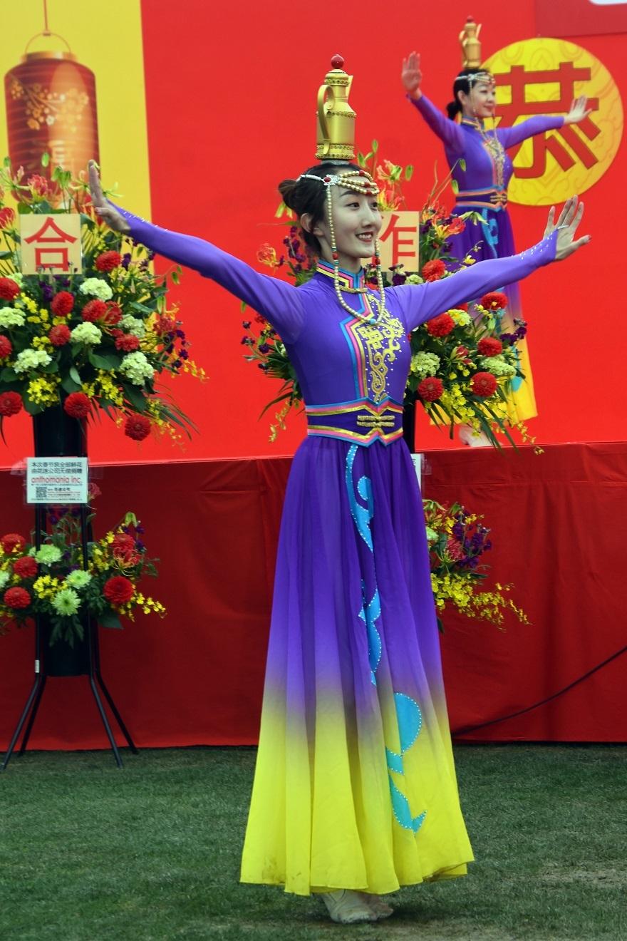 2020春節祭・モンゴル舞踊#2 (15)