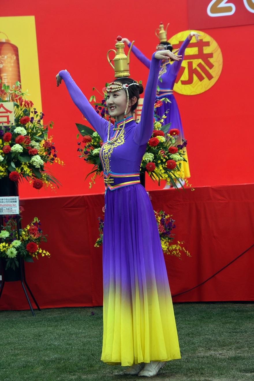 2020春節祭・モンゴル舞踊#2 (16)