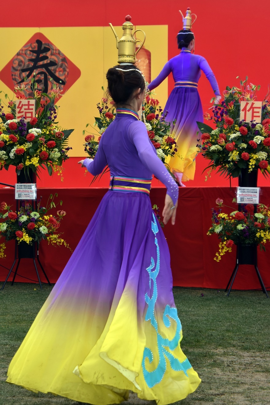 2020春節祭・モンゴル舞踊#2 (17)
