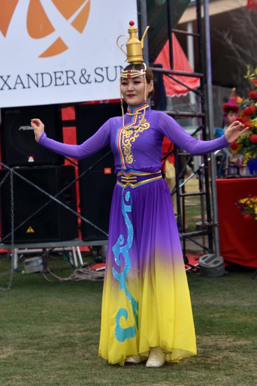 2020春節祭・モンゴル舞踊#2 (18)