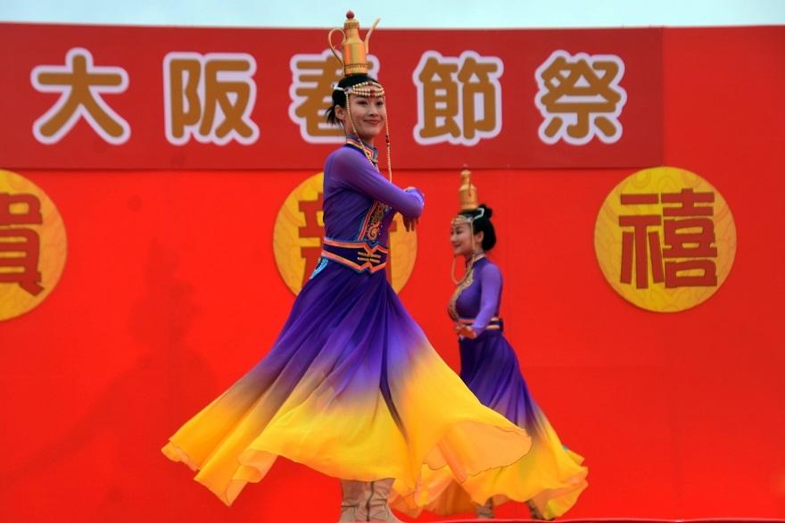 2020春節祭・モンゴル舞踊#2 (21)