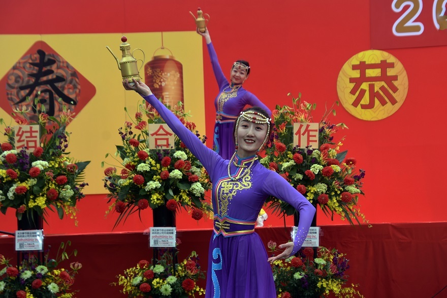 2020春節祭・モンゴル舞踊#2 (22)