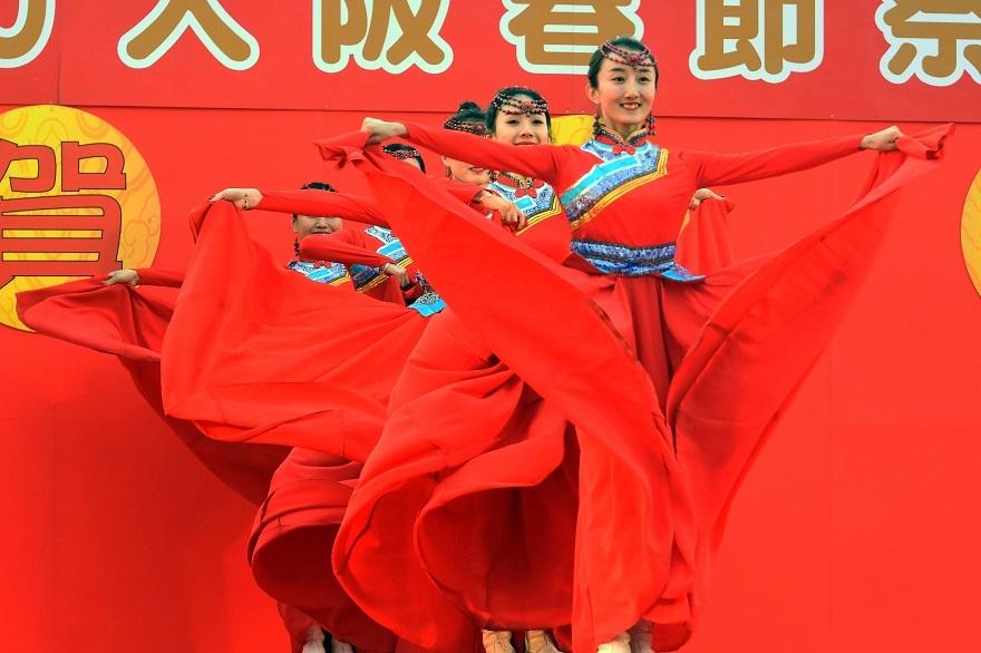 2020春節祭・モンゴル舞踊#3 (5)
