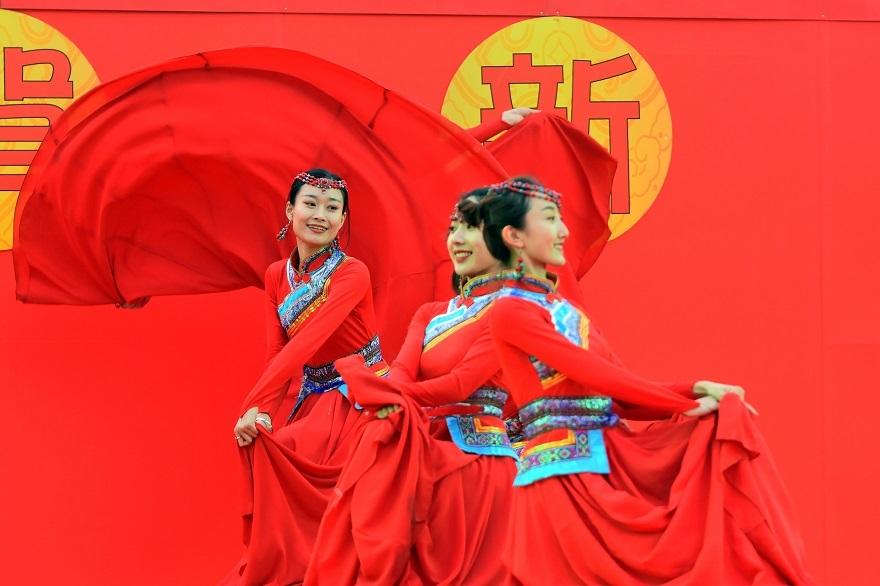 2020春節祭・モンゴル舞踊#3 (7)